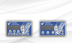 MEND Devices Banner