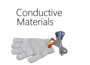 Conductive Materials