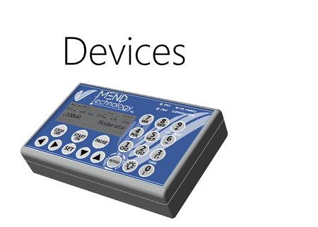 MEND Devices