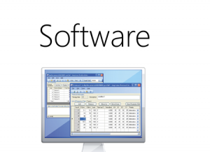 Inspirstar Software