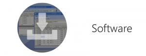 Inspirstar Profile Editor Software