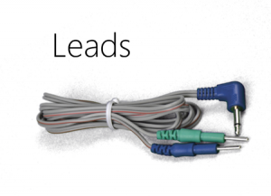 Leadwires
