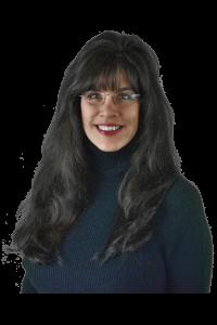 Founder Shannon Goossen
